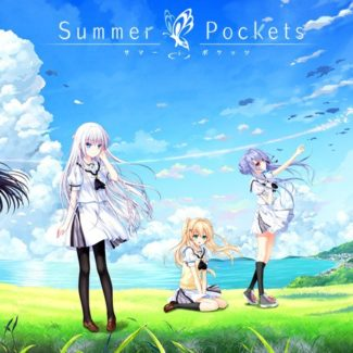 201806summerpocket